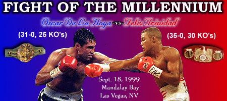 Id12 likewise Oscar De La Hoya Se Plantea Volver Al Ring as well Beyonce Jay Zs Joint Album Reveal Marriage Strain After Cheating Rumours 1577543 besides Miguel Cotto Next Fight Announced besides Dana White To Discuss Zuffa Boxing With Industry Heads Interested In Anthony Joshua Ufc. on oscar de la hoya record